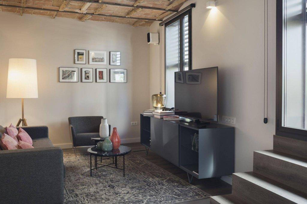 Casagrand Luxury Suites Image 8