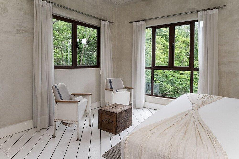 Hotel La Semilla Image 34