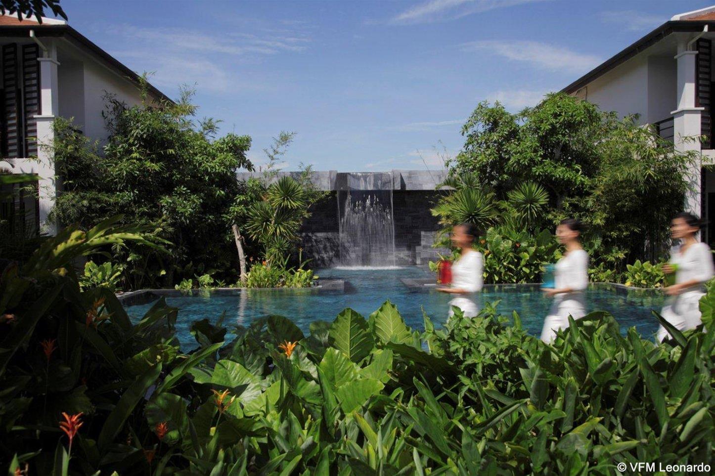 Fusion Maia Resort Danang Image 7
