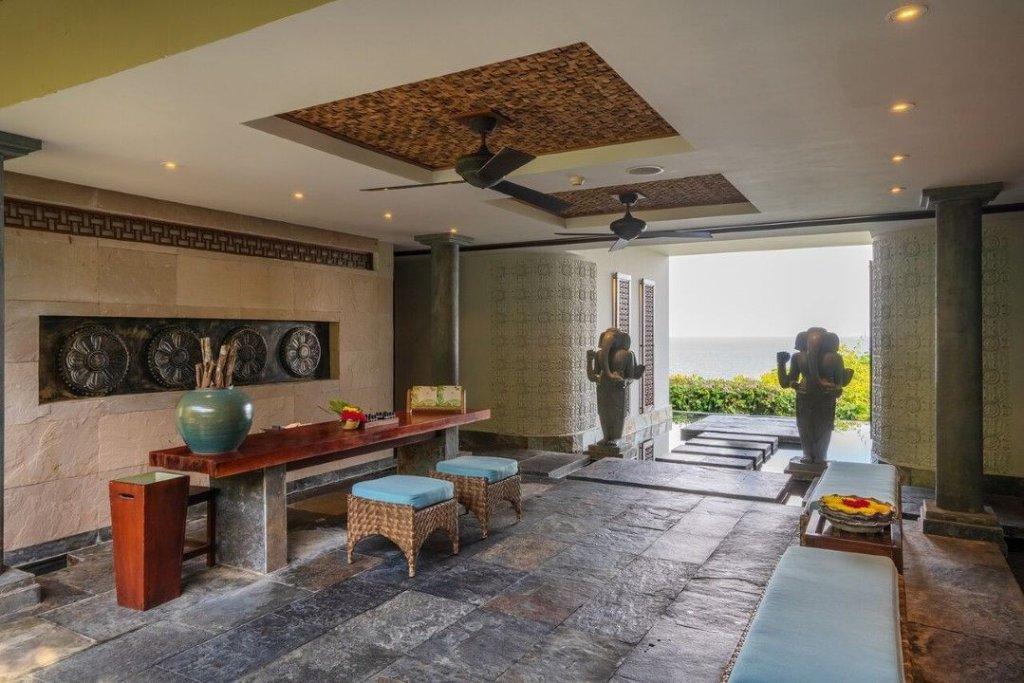 Mia Resort Nha Trang Image 21