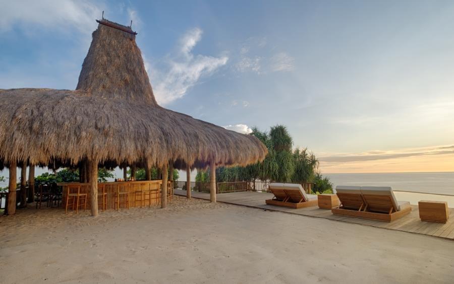Lelewatu Resort Sumba Image 37