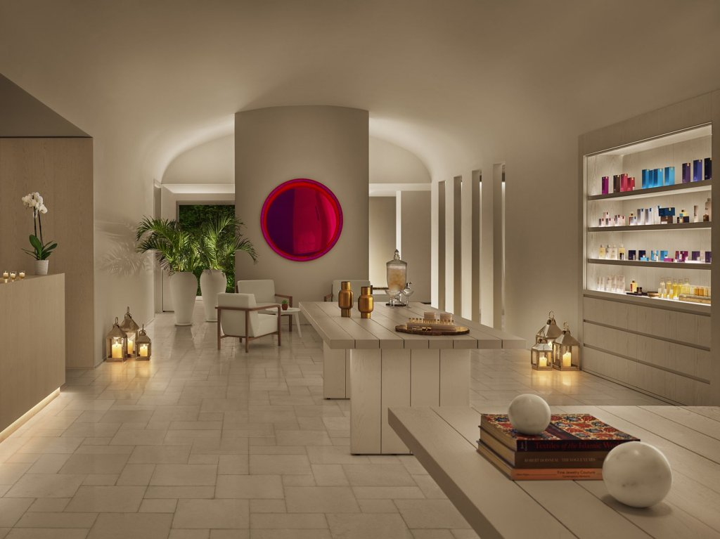 The Bodrum Edition Image 21