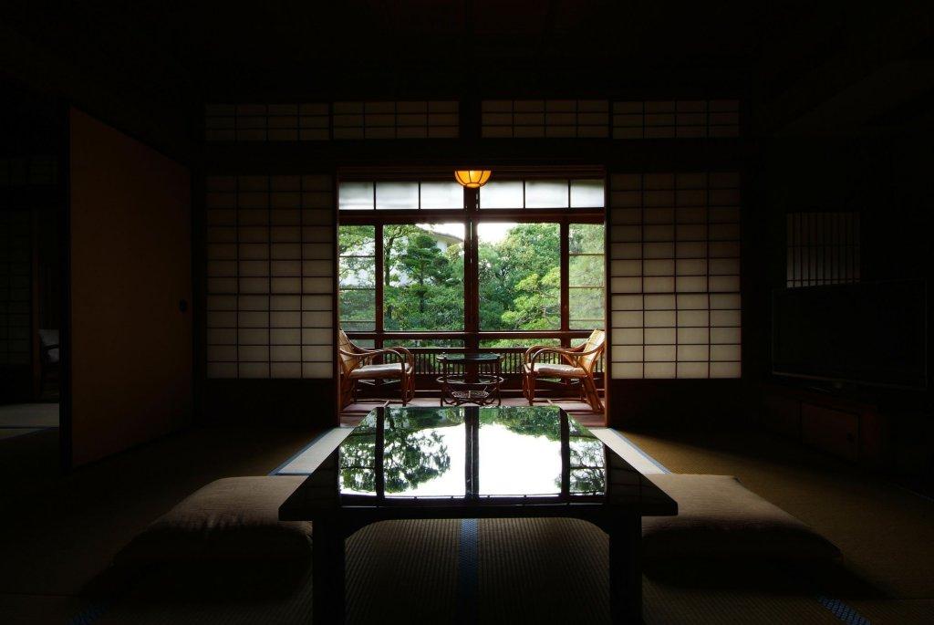 Nishimuraya Honkan Image 2