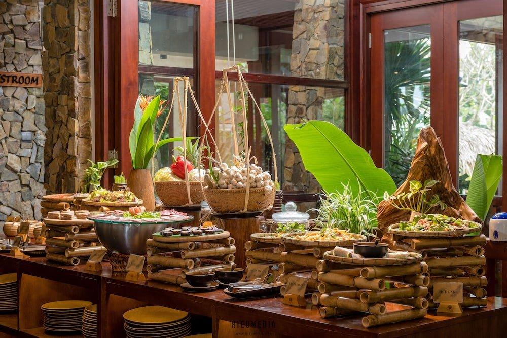 Hoi An Eco Lodge & Spa, Hoi An Image 43