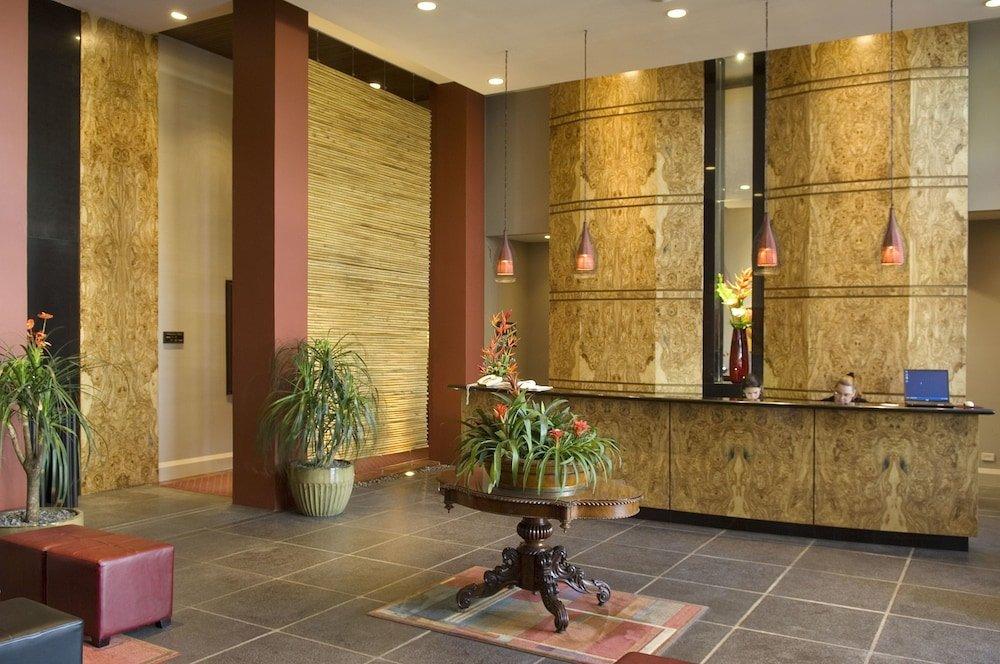 Hotel Grano De Oro, San Jose Image 13