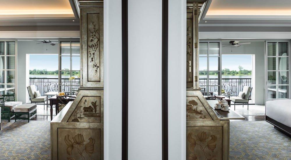 Mia Saigon Luxury Boutique Hotel, Ho Chi Minh City Image 12