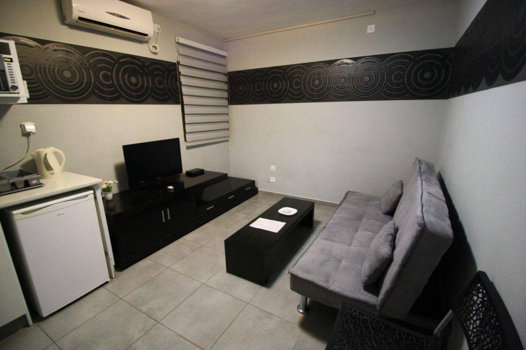 Rich Luxury Suites Eilat Image 20