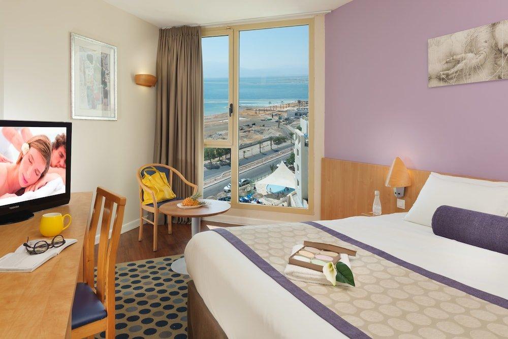 Leonardo Plaza Hotel Dead Sea Image 23