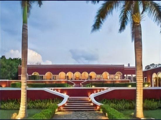 Hacienda Temozon A Luxury Collection Hotel, Merida Image 41