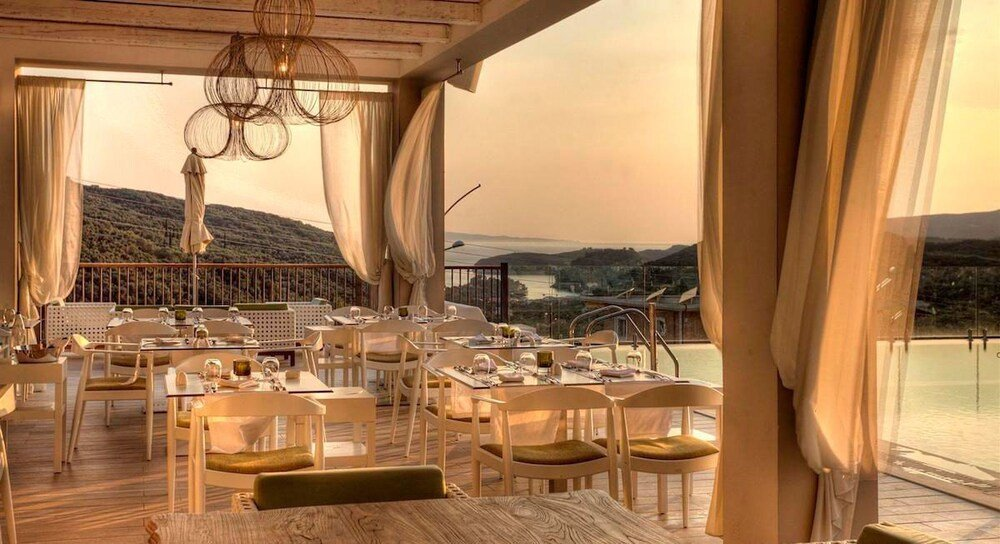 Salvator Villas & Spa Hotel Image 26