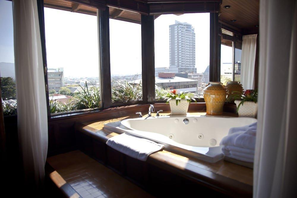 Hotel Grano De Oro, San Jose Image 25