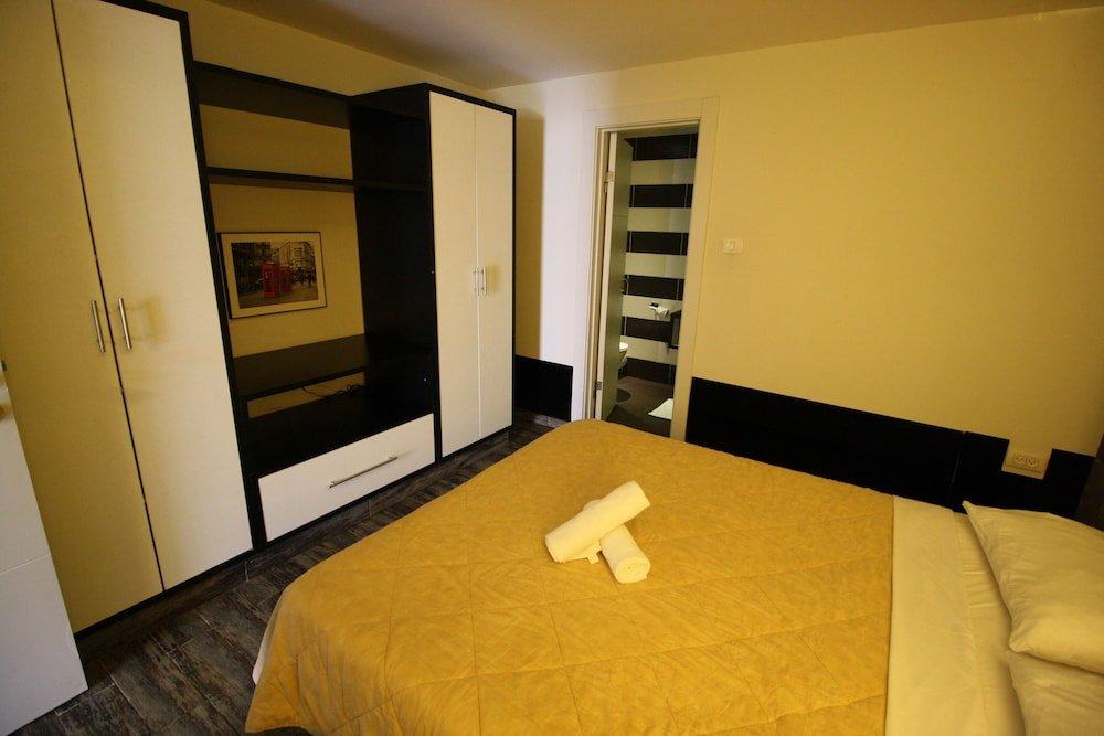 Rich Luxury Suites Eilat Image 25