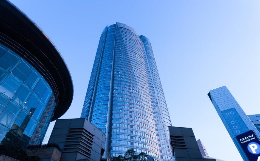Bna Studio Akihabara, Tokyo Image 32
