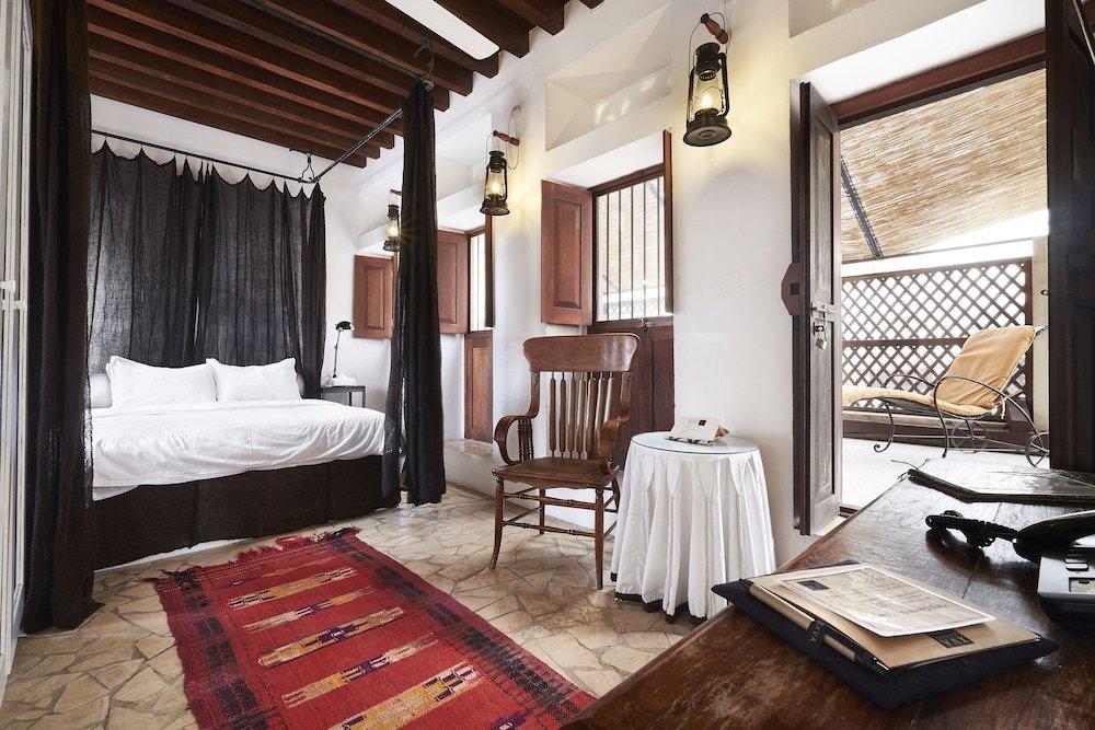 Xva Art Hotel Image 49