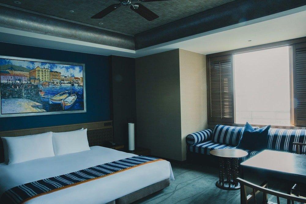 Oriental Hotel Image 26