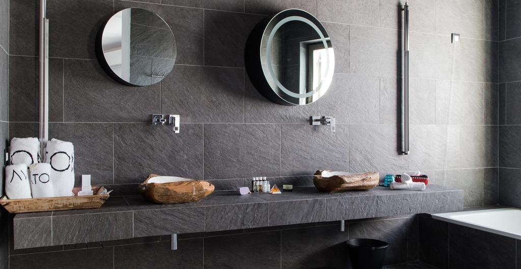 Myconian Avaton Resort - Design Hotels, Mykonos Image 16