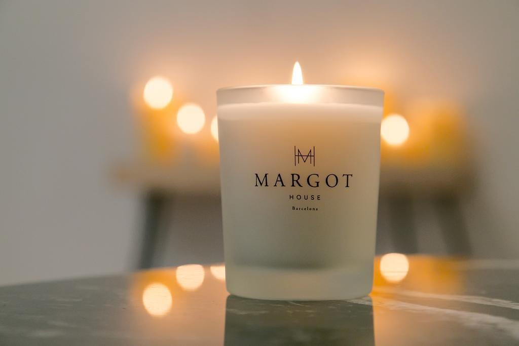Margot House Image 22