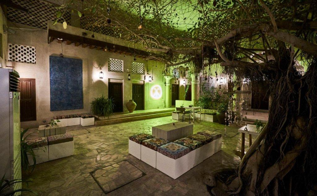 Xva Art Hotel Image 40