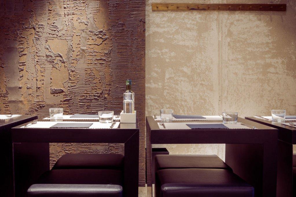 Straf Hotel&bar, Milan Image 29