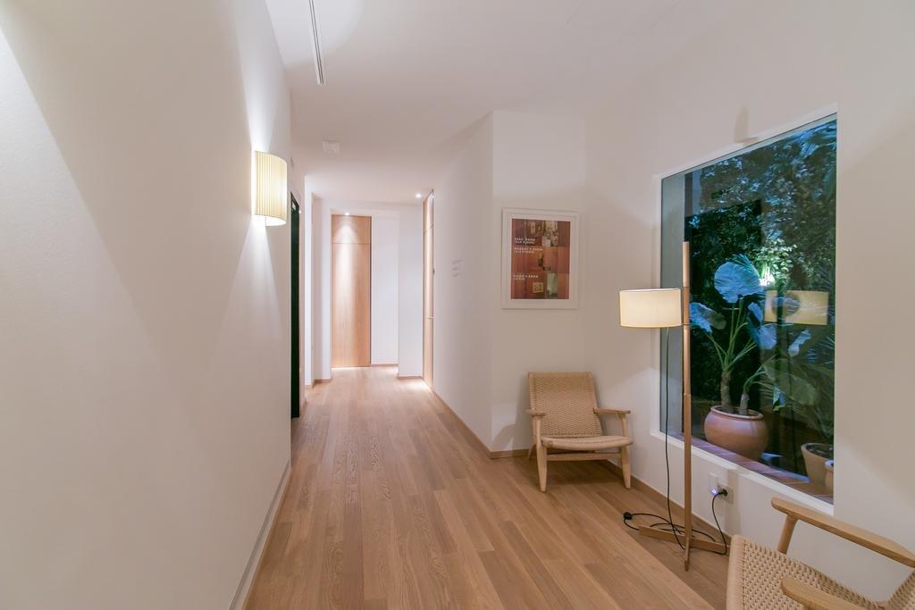 Margot House, Barcelona Image 7
