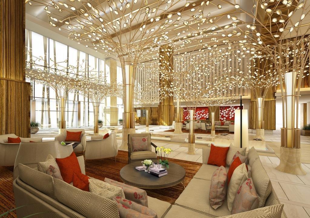 Mandarin Oriental Jumeira, Dubai Image 18