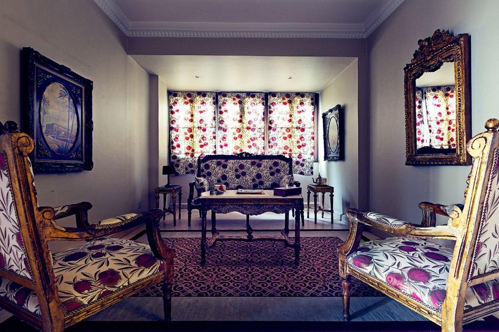 Le Riad Hotel De Charme Image 4
