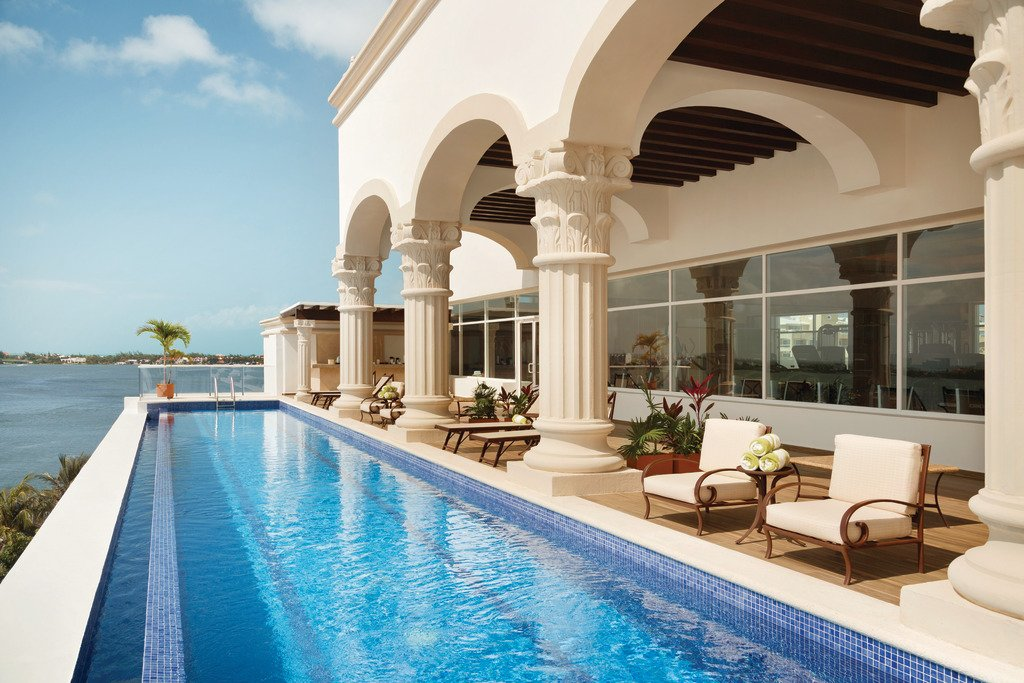 Hyatt Zilara Cancun  Image 0