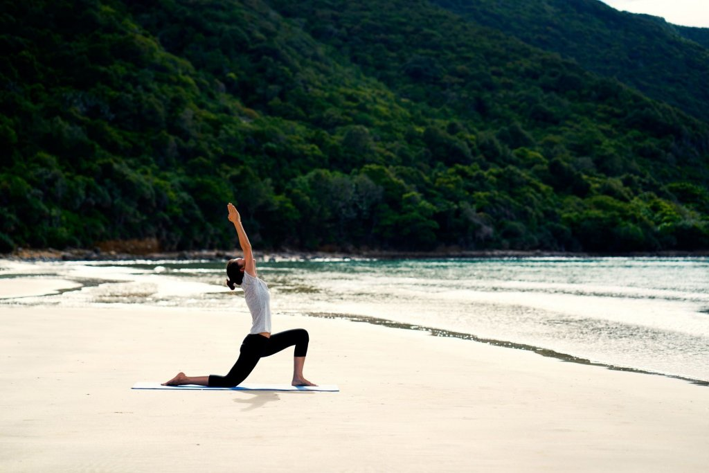 Six Senses Con Dao Island Image 27