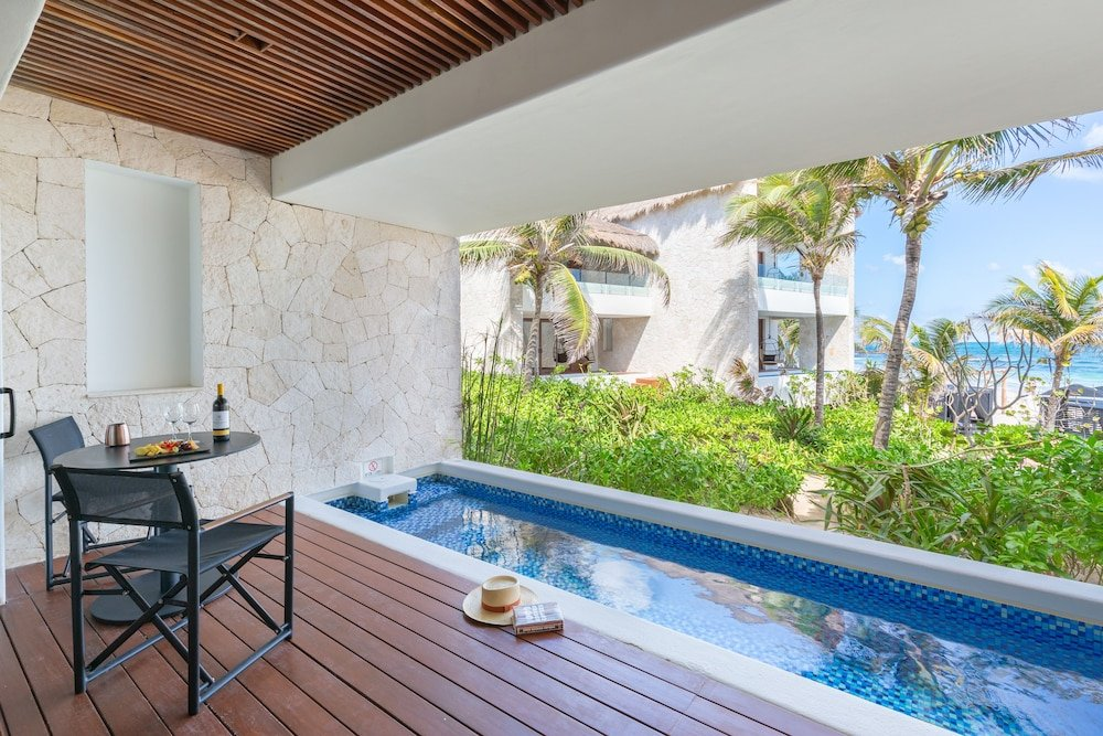 Tago Tulum By G-hotels Image 5