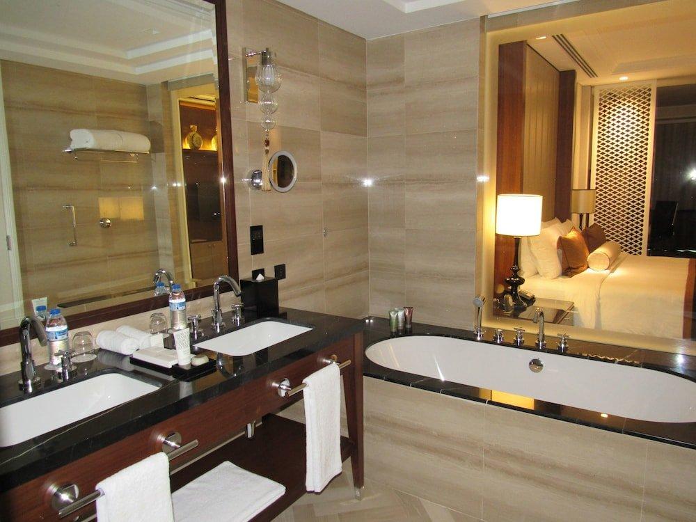Taj Dubai Image 14
