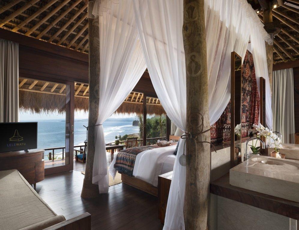 Lelewatu Resort Sumba Image 34