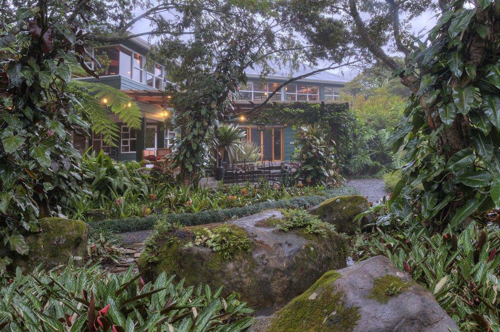 Monteverde Lodge & Gardens Image 33