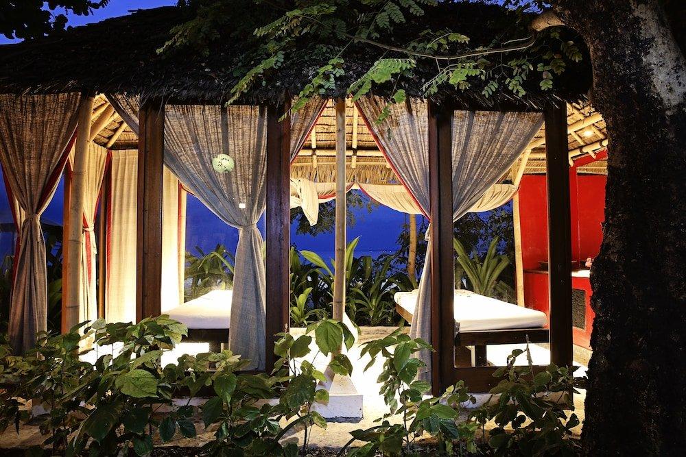 Hotel Tugu Lombok Image 42