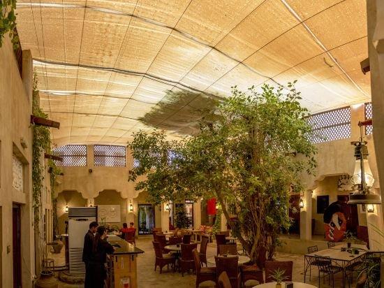 Xva Art Hotel Image 42