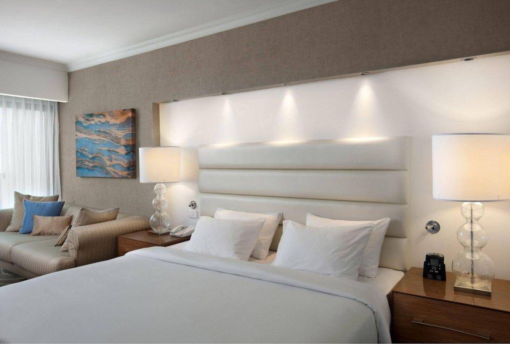 Queen Of Sheba Eilat Hotel Image 12