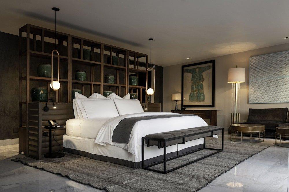 Hotel Matilda, San Miguel De Allende Image 12