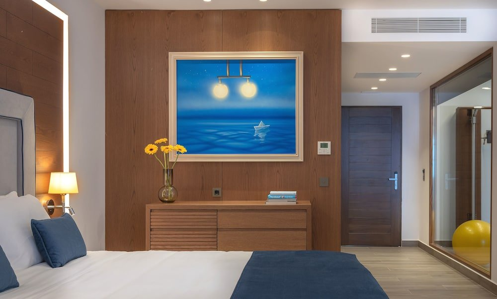 Nana Princess Suites, Villas & Spa Image 11