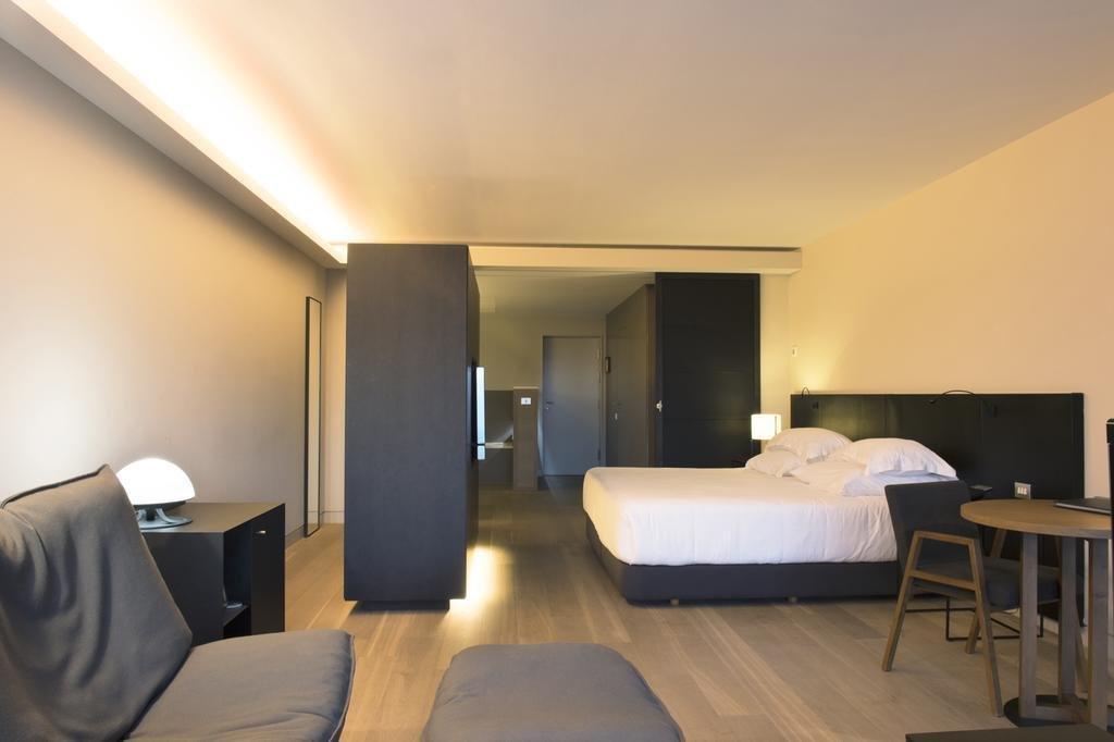 Hotel Alma Pamplona Image 33