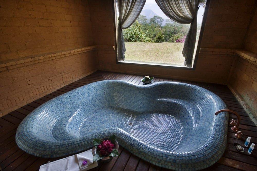 Mesastila Resort And Spa Magelang Image 24