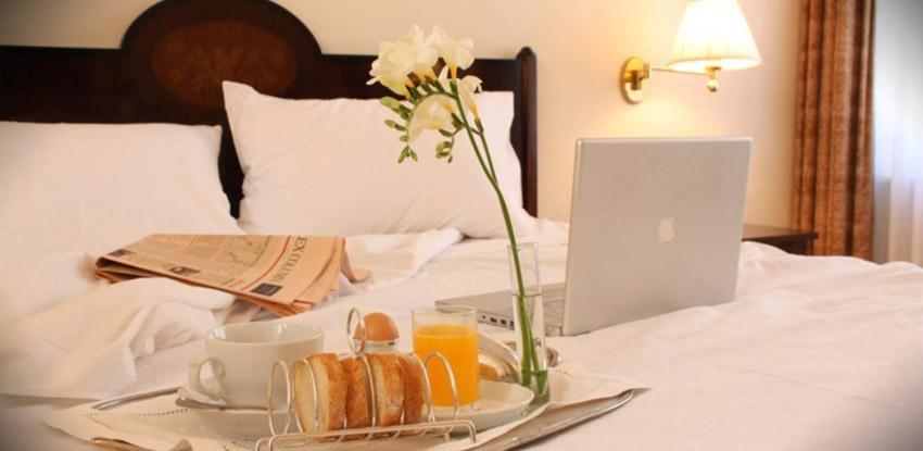 Hotel Rector, Salamanca Image 15