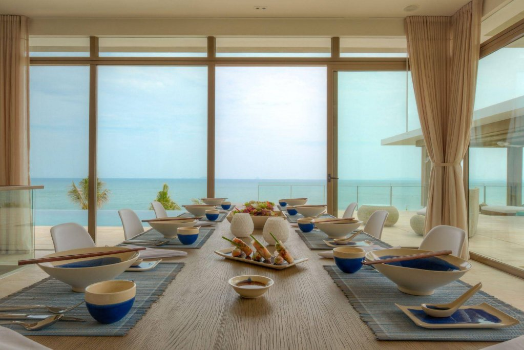 Mia Resort Nha Trang Image 12