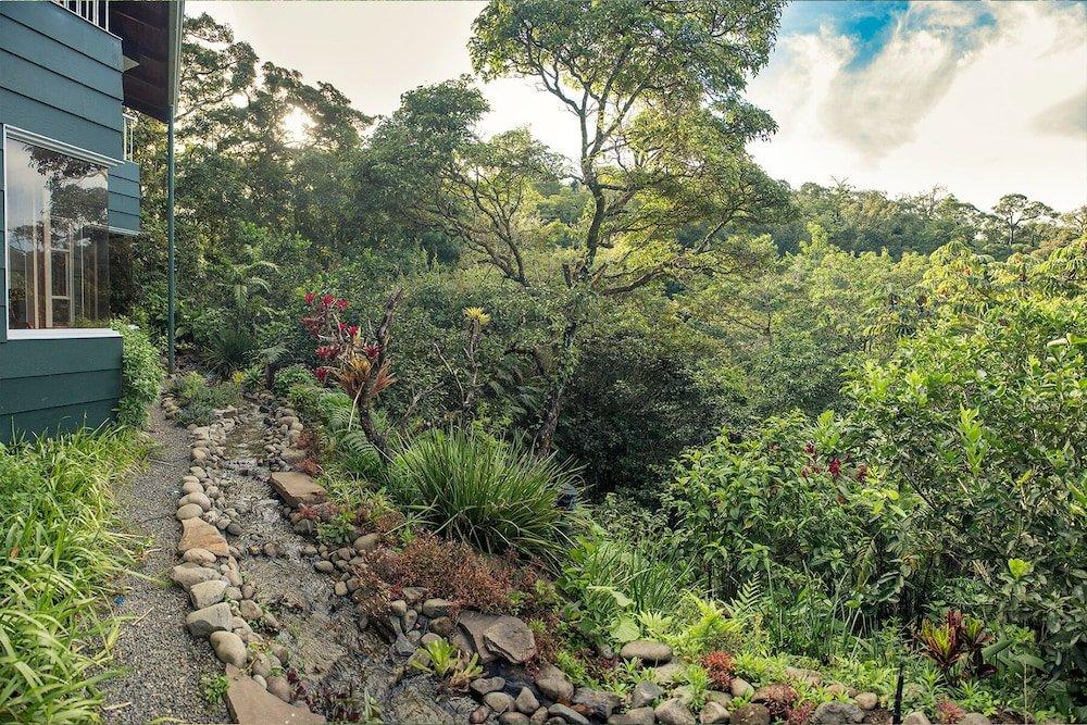 Monteverde Lodge & Gardens Image 47