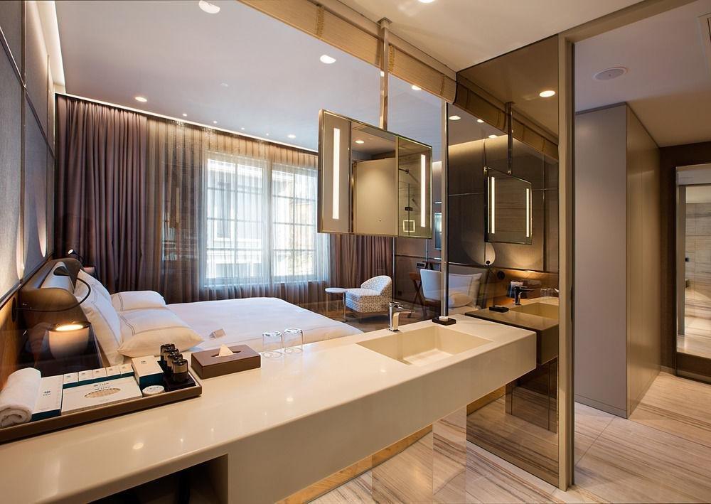 Fer Hotel Image 24