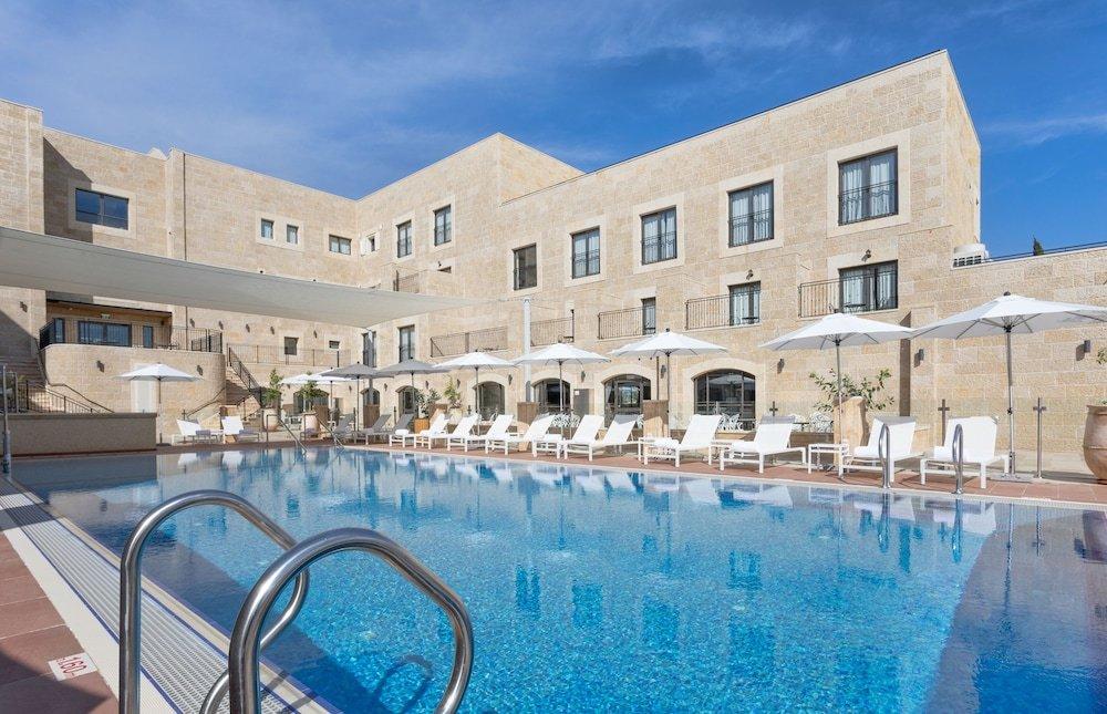 Edmond Hotel, Rosh Pina Image 1