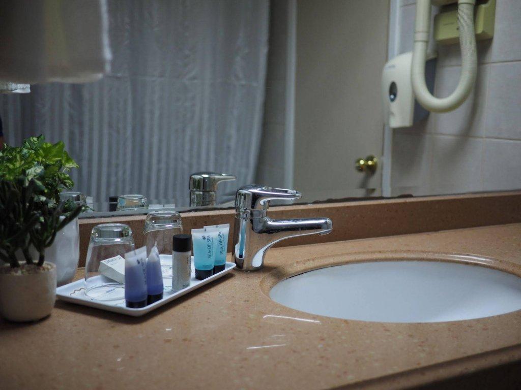 Vista Eilat Hotel Image 22
