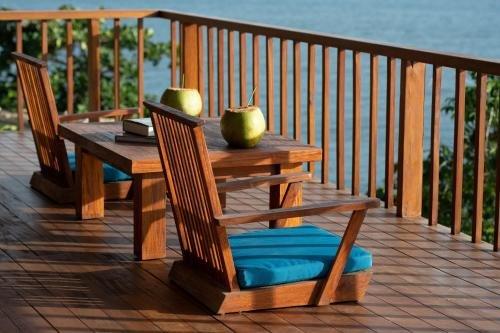 Lelewatu Resort Sumba Image 47