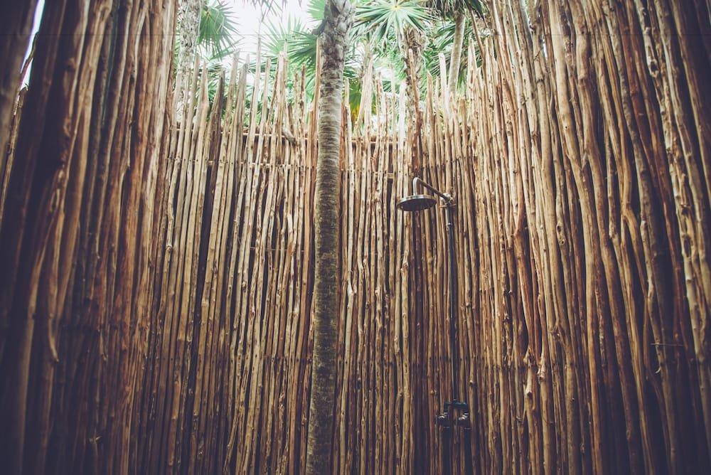 Habitas Tulum Image 16