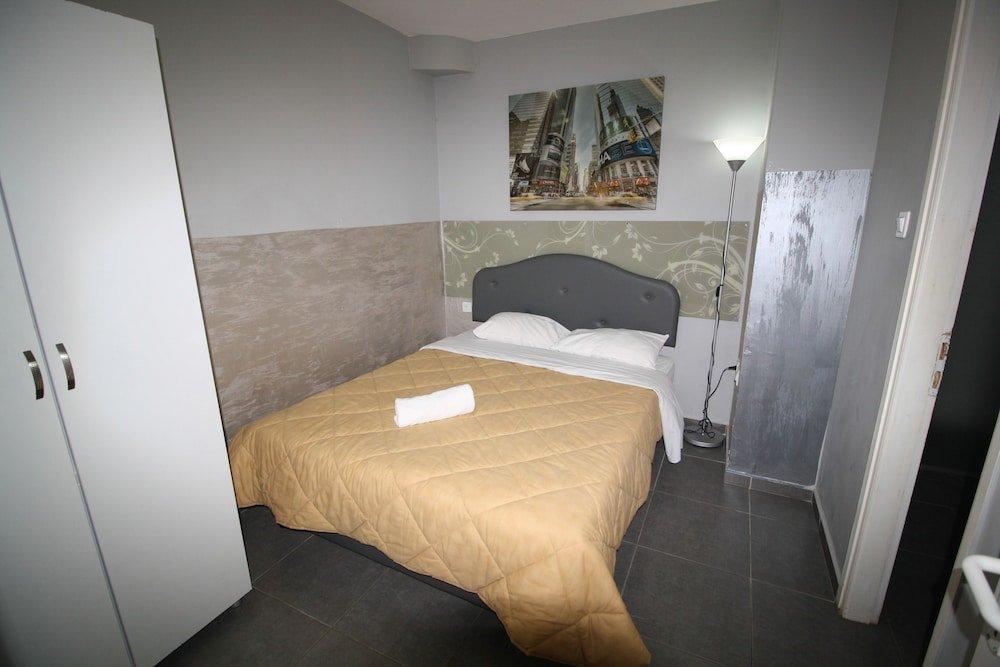 Rich Luxury Suites Eilat Image 26