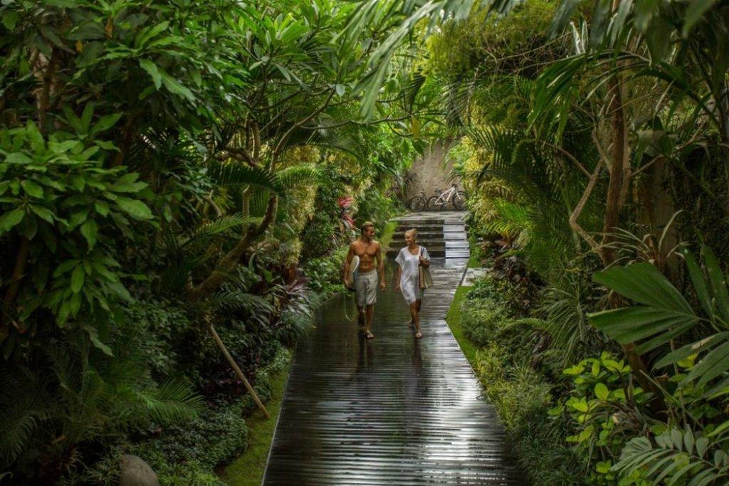Ametis Villa Bali Image 41