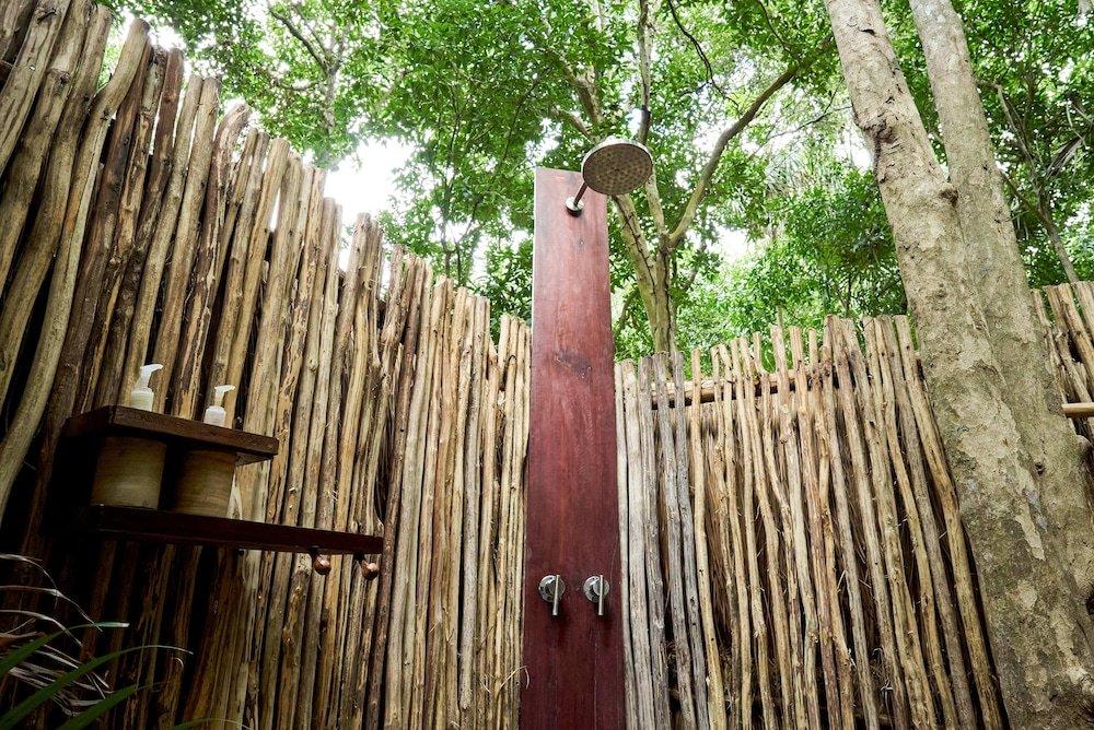 Habitas Tulum Image 20